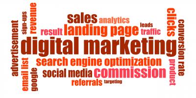 3 dicas para criar uma proposta comercial de marketing digital
