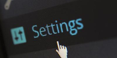 3 opções para criar um site