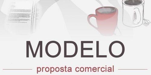 Modelo de Proposta Comercial em Word (+ 4 dicas para sua proposta)