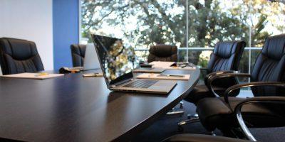 É importante fazer reunião antes de enviar uma proposta comercial?