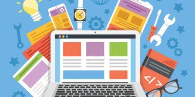 HostGator ou DigitalOcean? Qual hospedagem de site é melhor?